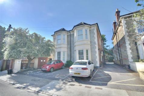 Merton Road, Southsea. 1 bedroom flat for sale