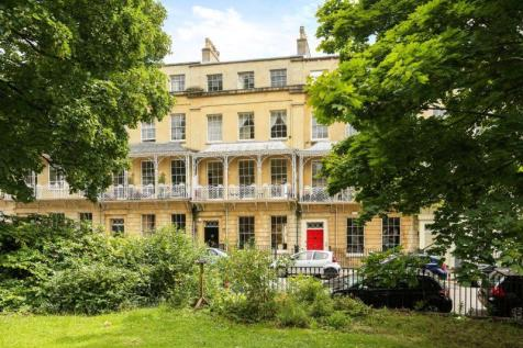 Caledonia Place, Clifton. 5 bedroom property