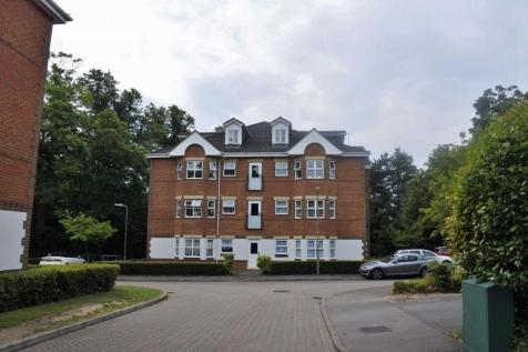 REGENT COURT, NORN HILL. 1 bedroom apartment