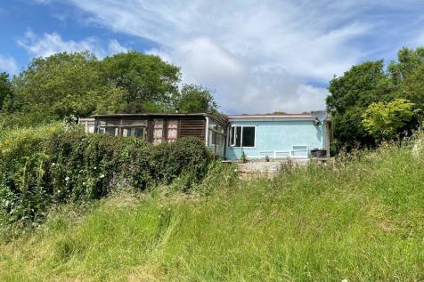 Home Farm Road, Brighton, East Sussex, BN1. 4 bedroom detached house for sale