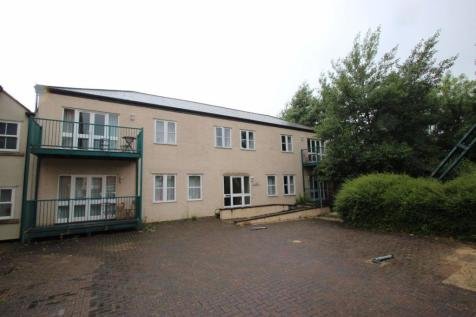 JEAN MARGUERITE COURT (SOUTH OXFORD). 1 bedroom flat