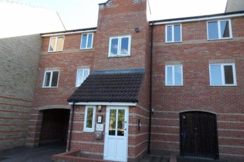 Rookes Crescent, Chelmsford, Essex. 2 bedroom property