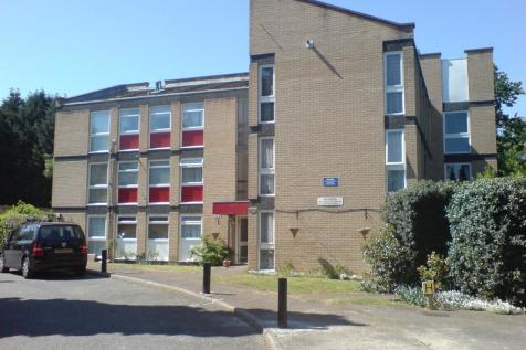 Lingfield Close,Enfield,EN1. 1 bedroom flat