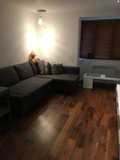 2 Bedroom Flat, Hollybush Way, Cheshunt EN7. 2 bedroom flat