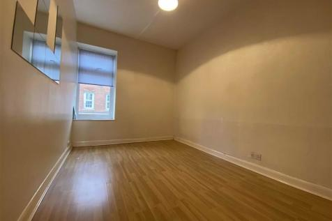 Story Street, City Centre, HU1. 1 bedroom flat