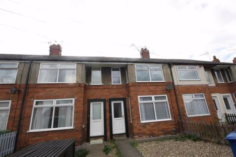 Cherry Tree Lane, Beverley, HU17, East Yorkshire property