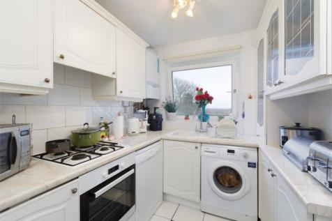 Tunbridge Wells. 2 bedroom flat