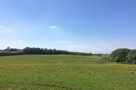 Land At Springside, Overtoun Road, Springside, Irvine, North Ayrshire, KA11 property