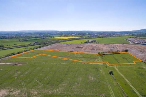 Development Opportunity, Phase 4 - South Gilmerton, Edinburgh, EH17. Land for sale