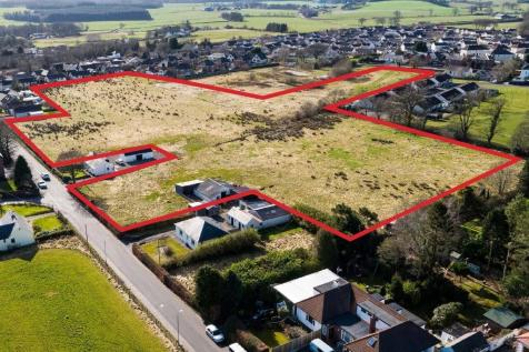 Residential Devlopment Opportunity, Station Road, Mauchline, KA5, Ayrshire property