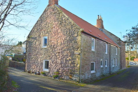 Paxton, Berwick Upon Tweed, Northumberland, TD15 1TE, North East - House / 4 bedroom house for sale / £249,950