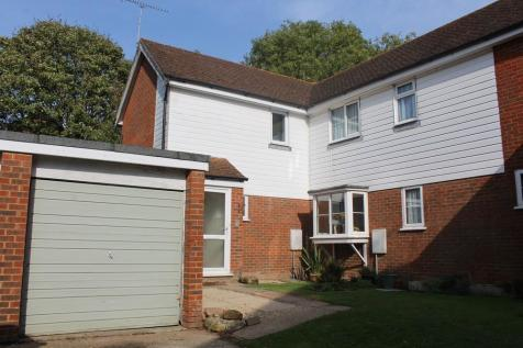 Picardy Close, Battle, East Sussex, TN33. 3 bedroom house