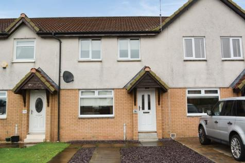 Flint Crescent , Cowie, Stirling, FK7 7AY property