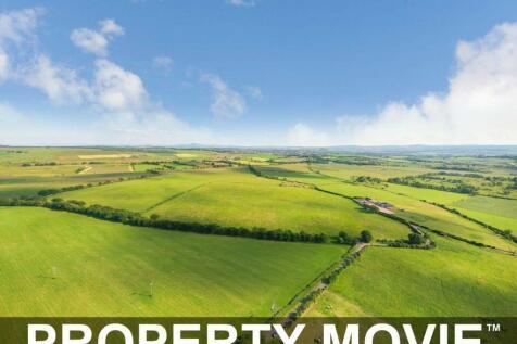 Hyndshaw Farm, Hyndshaw Road, Carluke, South Lanarkshire property