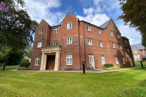 Loriners Grove, WALSALL. 2 bedroom apartment