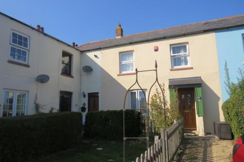 Wilmslow Road, Chickerell, Weymouth. 3 bedroom cottage
