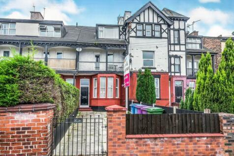 Laurel Road, Liverpool. 3 bedroom house