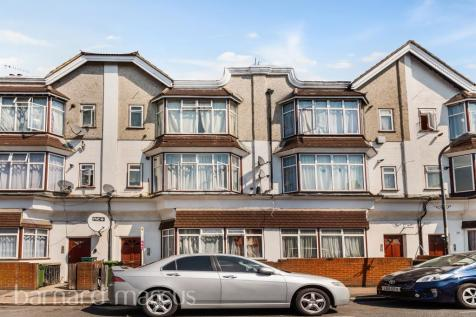 Grenfell Road, Mitcham. 6 bedroom apartment for sale