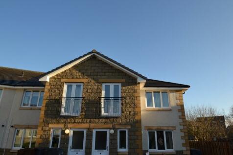 Station Road, Bannockburn. 2 bedroom apartment