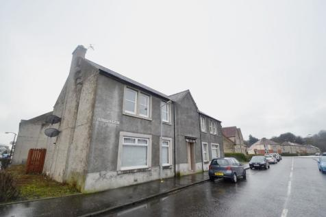 Valleyfield Place, Stirling property