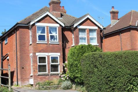 Hamble Lane, Hamble, Southampton, SO31. 3 bedroom semi-detached house for sale