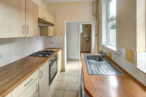 Onley Street, Norwich NR2 2EA. 4 bedroom terraced house