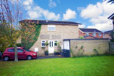 Cromarty Close, Darlington, DL1. 4 bedroom detached house for sale