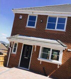 Stourbridge Road, Dudley, DY1. 3 bedroom semi-detached house for sale