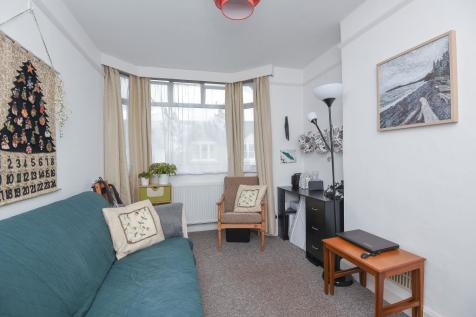 Central Headignton, Oxford, OX3. 2 bedroom apartment