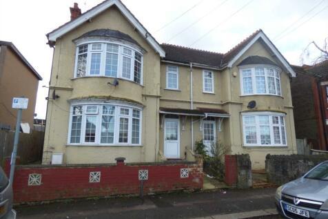 Avondale Road, Luton. House share