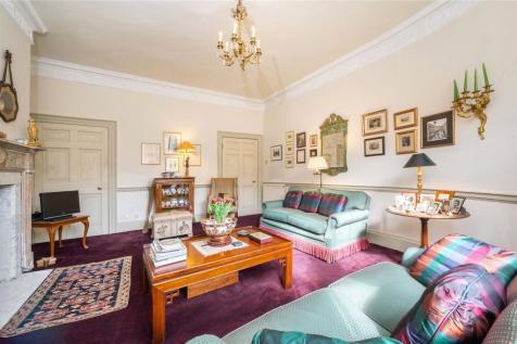 Gloucester Circus, Greenwich, London, SE10. 4 bedroom terraced house