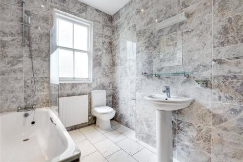 Eardley Crescent, Earls Court, London, SW5. 17 bedroom property for sale