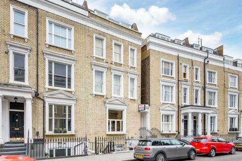 Eardley Crescent, Earls Court, London, SW5, earls-court property