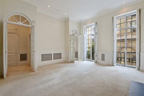 Charles Street, Mayfair, London, W1J, Middlesex property