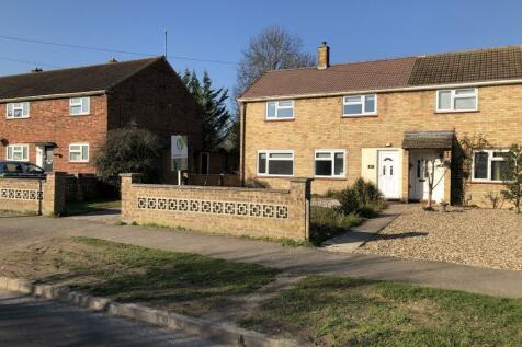Leete Road, Cambridge, CB1. 1 bedroom house share