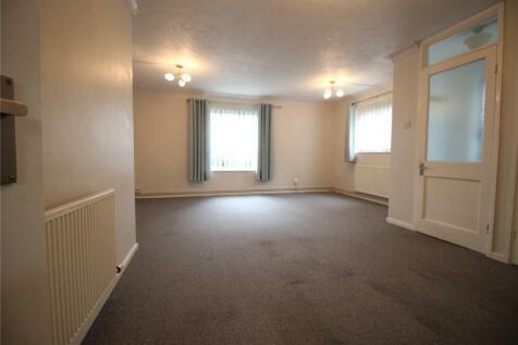 Springbank, Norwich, Norfolk, NR1. 2 bedroom apartment