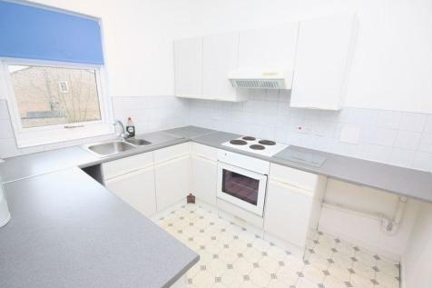 Neasham Road, Darlington. 1 bedroom flat