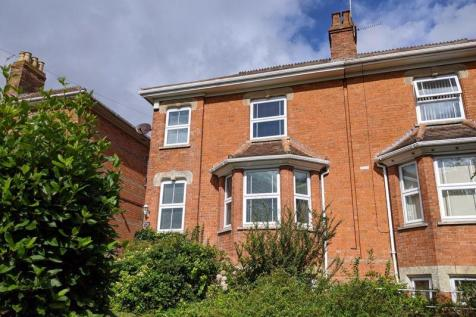Durleigh Road, Bridgwater. 3 bedroom semi-detached house for sale