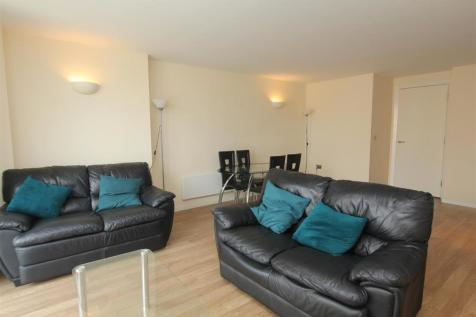 West Point, Wellington Street, Leeds. 2 bedroom apartment for sale