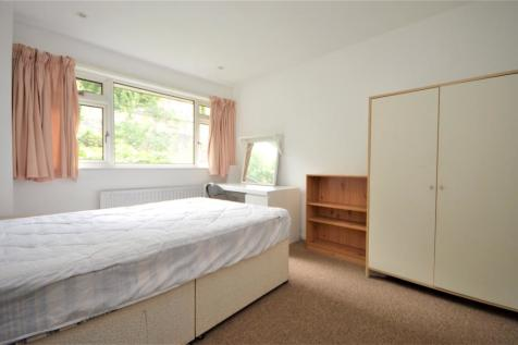 Alpine Gardens, BATH, Somerset, BA1. 3 bedroom terraced house