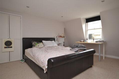 Bladud Buildings, BATH, Somerset, BA1. 2 bedroom apartment