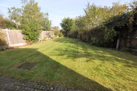 Great Godfreys, Writtle, Chelmsford, CM1. 4 bedroom detached house