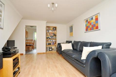 Sheppard Drive, Chelmsford, Chelmsford, CM2. 3 bedroom terraced house