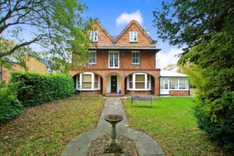 Abingdon Road, South Oxford. 1 bedroom house share