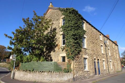 Lower Keyford, Frome. 4 bedroom character property for sale