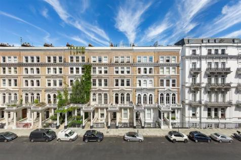 Queen's Gate Place, SW7. 2 bedroom flat for sale