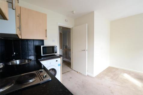 Norman Road, TUNBRIDGE WELLS, Kent, TN1. 1 bedroom apartment