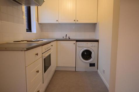 The Goodwins, Tunbridge Wells, Kent, TN2. Studio apartment
