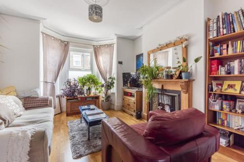 Ennersdale Road Hither Green SE13. 3 bedroom terraced house for sale