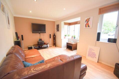 Kipling Drive London, SW19. 1 bedroom flat